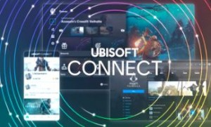 Ubisoft Connect объединяет игры Ubisoft на одной платформе