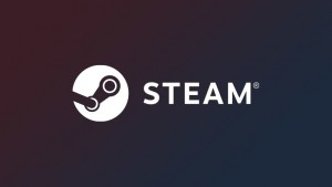 Valve запустила новую функцию для разработчиков Steam Playtest