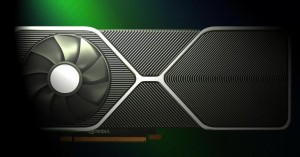 Появились более подробные характеристики GeForce RTX 3050