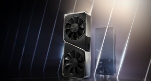 NVIDIA GeForce RTX 3060 Ti получит 4864 ядра CUDA