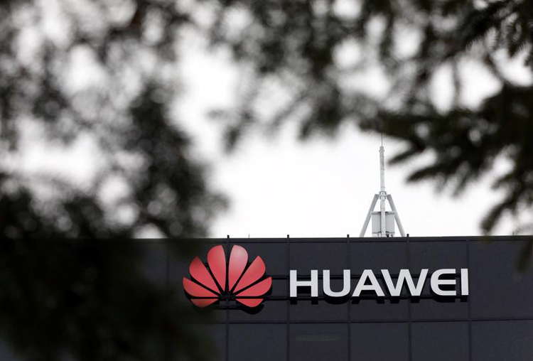 Huawei будет использовать в смартфонах 5G-процессоры MediaTek Dimensity вместо собственных Kirin